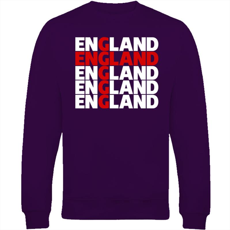 England-Red-Cross-Adult-Sweatshirt-Jumper